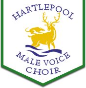 Hartlepool Male Voice Choir